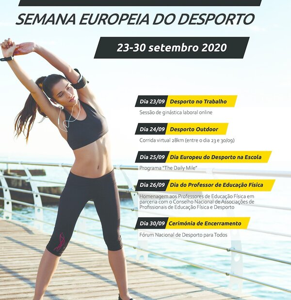 cartaz_semana_europeia_desporto_2020