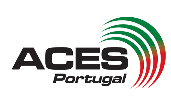 ACES PORTUGAL