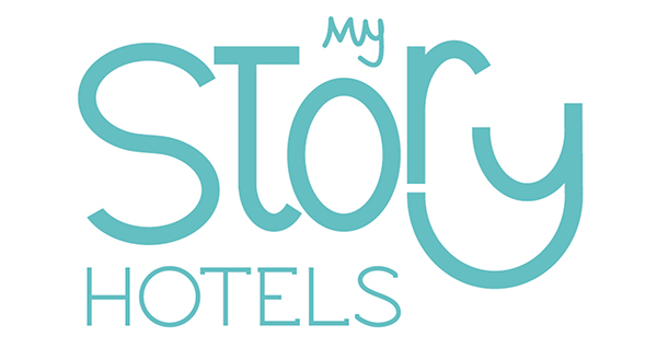 My Story Hotels GR